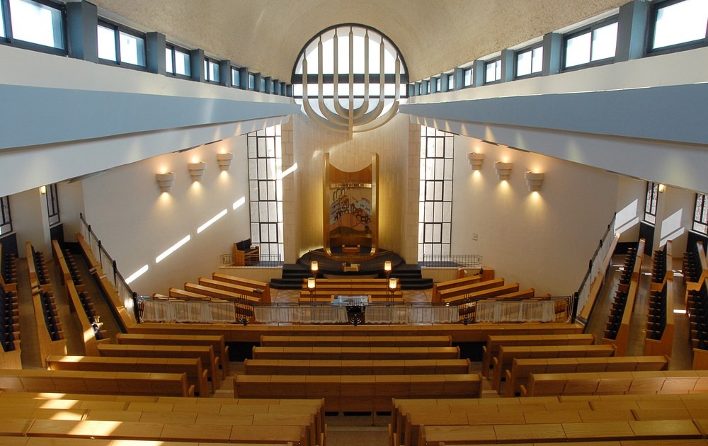 synagogue_metrowest