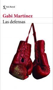 las defensas 3.indd